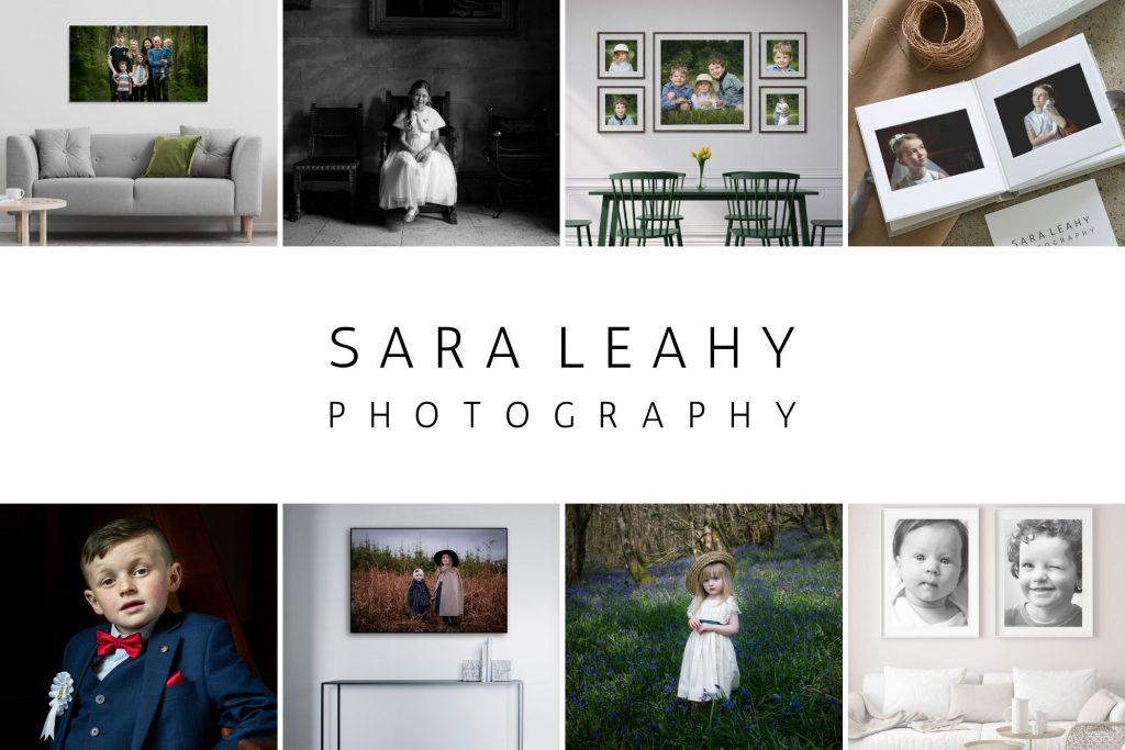 Sara Leahy portofolio | OUTSIDE Online Magazine