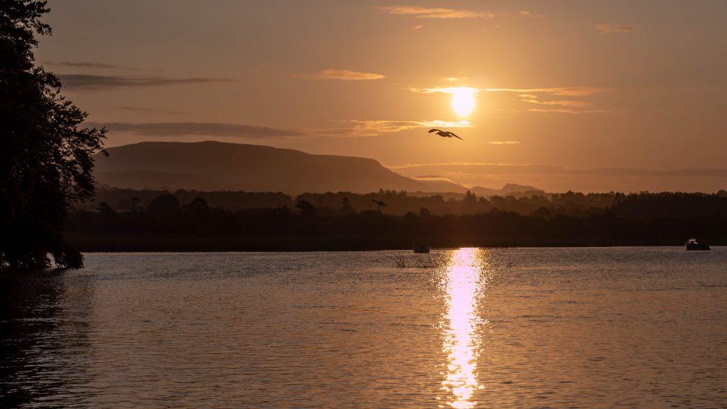 Sligo, Ireland, nature | OUTSIDE Online Magazine