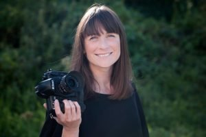 Sara-Leahy-Photography-Sligo-Photographer