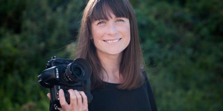 Sara-Leahy-Photography-Sligo-Photographer