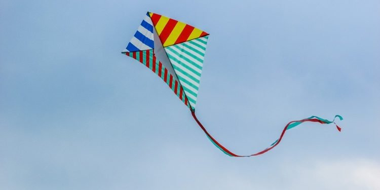 kite outdoor activities outside multicultural magazine