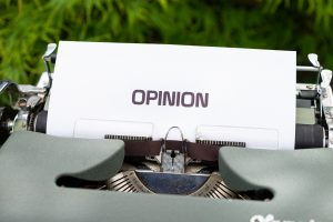lazy opinions outside multicultural magazine